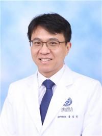 [사진 1] 용인세브란스병원 심장혈관센터 송승준 교수.jpg
