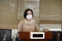 200903 문경희 의원, 보건의료인력 처우개선 위한 근거 마련 (1).JPG