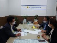 200916 허원의원,이천관고시장 활성화 방안 논의사진.jpg