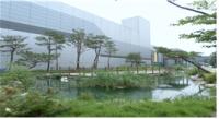4.숲속공장+조성사진1.png