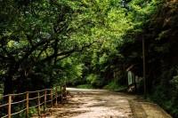 남한산성도립공원+탐방로.jpg