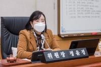 201123 교육기획위원회 내년 예산 15조 9,219억 원 심의 (1).jpg