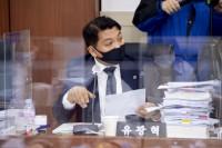 201123 유광혁 의원, 장애인 및 청년 복지 예산 챙겨 (1).JPG