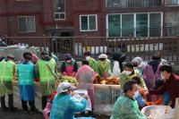 이동읍 김장행사 사진2.JPG